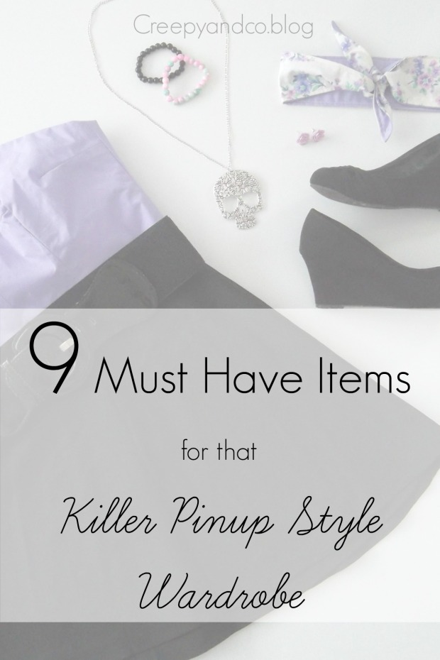 9-must-have-items-for-that-killer-pinup-style-wardrobe