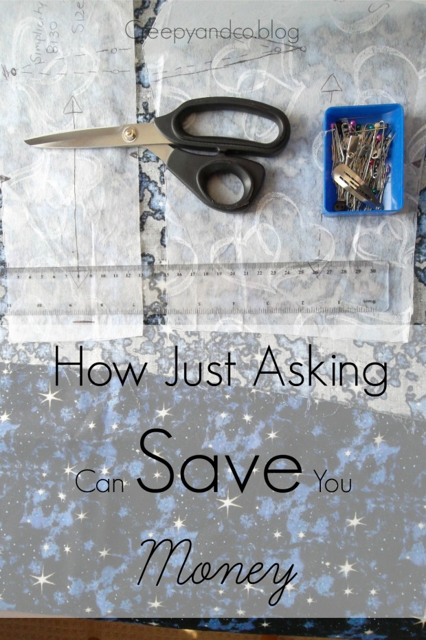 how-just-asking-can-save-you-money-blog2