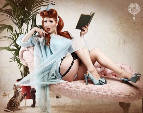 pinup-girl-3