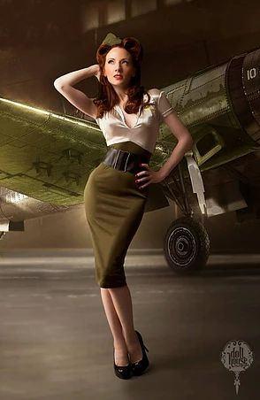 pinup-girl-4