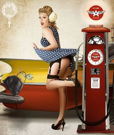 pinup-girl-6