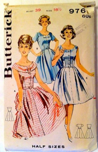 vintage-sewing-pattern-1