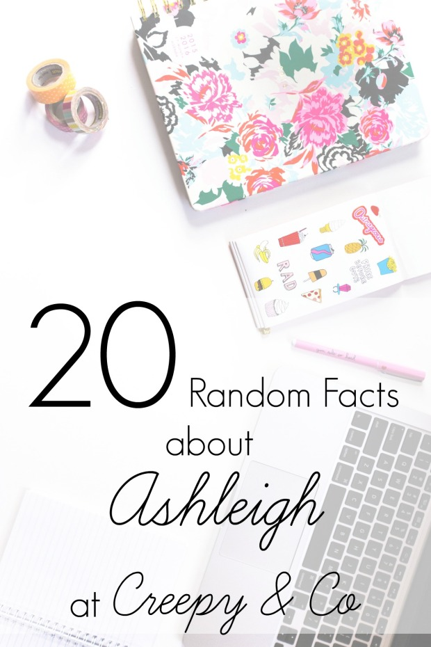 20-random-facts-about-ashleigh