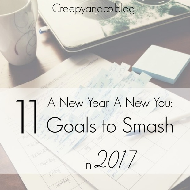 a-new-year-a-new-you-11-goals-to-smash-in-2017