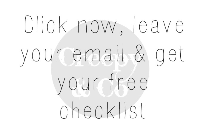 free-check-list-clickable-image